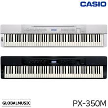 카시오 디지털피아노 Privia PX-350M