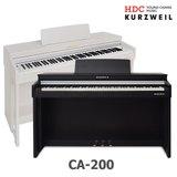 영창 커즈와일 디지털피아노 CA-200