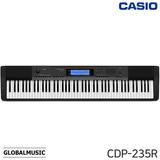 카시오 디지털피아노 CDP-235R