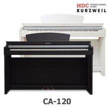 영창 커즈와일 디지털피아노 CA-120