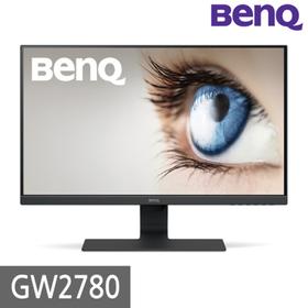 [BenQ] GW2780 아이케어 무결점 27형 모니터 3년 무상A/S
