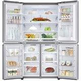 LG DIOS 디오스 매직스페이스 5도어 냉장고 V8700 (F871S30H) 866리터 [하계주방6종]