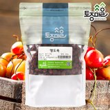 [토종마을]국산 앵도육600g