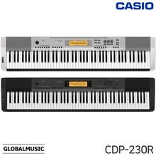 카시오 디지털피아노 CDP-230R