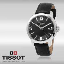 티쏘(TISSOT) 남성시계 (T055.410.16.057.00)