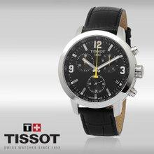 티쏘(TISSOT) 남성시계 (T055.417.16.057.00)