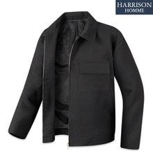 [해리슨] 남자 투 포켓 데일리 자켓 RGM1303