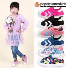 PK7003 아동운동화