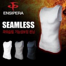 엔씨페라 겨울용 남성보정속옷, 발열기능, 몸매보정, 뱃살보정, 여유증해결, 자세교정속옷, 몸짱비결