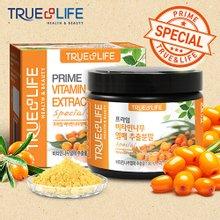 트루앤라이프 100% 비타민나무 열매 추출분말 100g