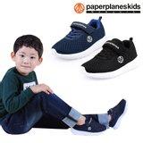 PK7006 아동 운동화 아동화 유아 신발 단화 슬립온 슈즈 남아 여아 주니어 어린이 바퀴 브랜드 찍찍이
