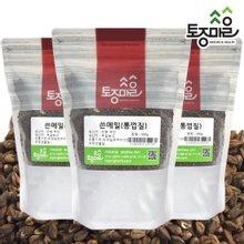[토종마을]국산 쓴메밀(흑메밀)500g X 3개(1,500g)
