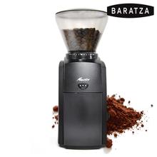 [바라짜] 마에스트로 전동 커피그라인더