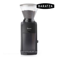 [바라짜] 엔코 전동 커피그라인더