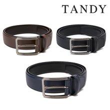 탠디 공식판매처 수동벨트 TANDY, BBT008 3color 택1