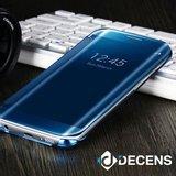 갤럭시S10 S9 S8 플러스 S7 e 노트9 노트8 핸드폰 027