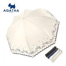 아가타 피크닉 슬림 양산 AG1911 백화점양산