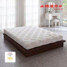 [라자가구]150mm sleep core CL라텍스 매트리스(Q)