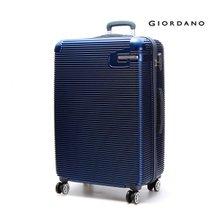 지오다노 ABS 캐리어 GL-7303 28인치