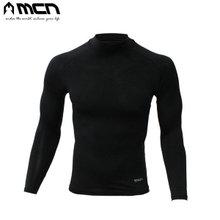 [MCN] 긴팔이너웨어 MTL5-018 언더레이어