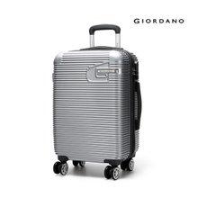 지오다노 ABS 캐리어 GL-7303 20인치