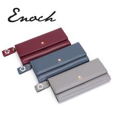 [에노스] 야다 여장지갑 EN289