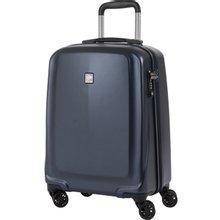 던롭 베스튼 DPC027 19형 네이비 캐리어 여행가방