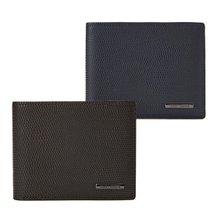 탠디 공식판매처 남성 머니클립 TANDY, MW164 2color 택1