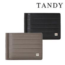 탠디 공식판매처 남성 머니클립 TANDY, MWT1070 2color 택1