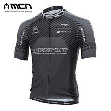 [MCN] 카투스 반팔져지/자전거상의/자전거의류