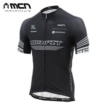 [MCN] 헤로스 반팔져지/자전거상의/자전거의류