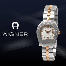 공식수입원 우림FMG 정품[AIGNER]아이그너 A50201B