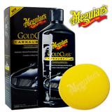 G7016 맥과이어 골드클래스 코팅왁스 액체타입