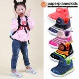 PK7001 - 아동 운동화 아동화 에어 유아 남아 여아 주니어 신발 슈즈 단화 브랜드 벨크로 나이키 스니커즈