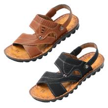 [슬레진저] 랩터 남성 샌들 물놀이 아쿠아 신발 여름 샌달 슬리퍼 래쉬가드 아쿠아슈즈 드라이빙 슈즈