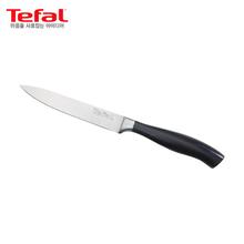[테팔] 키친악세사리 클래식 주방칼 과도 12.5cm(사은품:필러 증정)