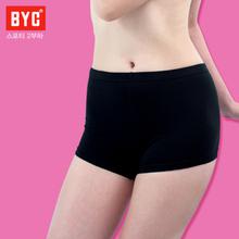 [BYC] 여성 스포티 2부하 속바지 인기상품