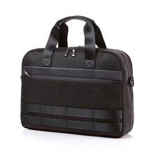 [아메리칸투어리스터] STARK 보스턴 BAG BLACK GK109002 GK109002