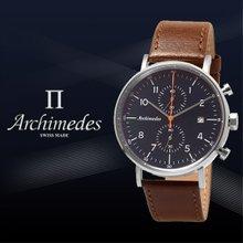 공식수입원 우림FMG 정품[ARCHIMEDES]아르키메데스 AW0143