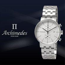 공식수입원 우림FMG 정품[ARCHIMEDES]아르키메데스 AW0147