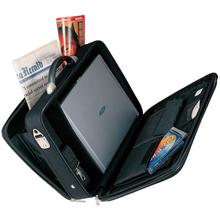 [ENTREE] 앙뜨레 SH-807-대형 서류가방 정장가방 하드케이스 노트북가방