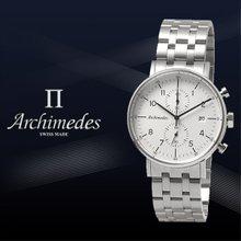 공식수입원 우림FMG 정품[ARCHIMEDES]아르키메데스 AW0144