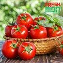 스테비아토마토 / 단마토 / 토망고 1kg 2박스 / 총 2kg