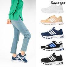 [슬레진저] 남여 런닝화 운동화 조깅화 캐주얼화 신발