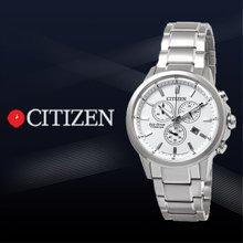 공식수입원 우림FMG 정품[CITIZEN]시티즌 AT2341-88A