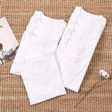 모스트남여 코튼 반팔티셔츠 10종세트 (2color) SB0004S10