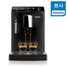PHILIPS 필립스 전자동 에스프레소 머신 HD8821/05