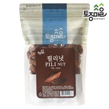 [토종마을]필리넛500g(탈피,겉껍질 제거)