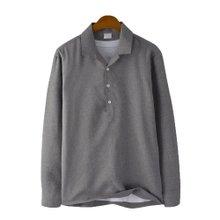고스트리퍼블릭 M2SH5-69WH 헨리네크 린넨 셔츠