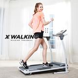 *2019 프리미엄 엑스워킹 / 8km/ 폭40cm/ 걷기/ 달리기